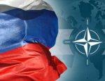«Невеста нарасхват»: в противостоянии России и НАТО проявилась новая фигура