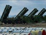 Российские С-400 добавят Турции уверенности в своих силах