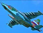 National Interest объяснил, как Су-25 мог стать настоящим «убийцей» НАТО