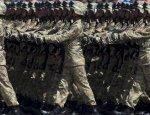 Скрытая китайская интервенция в заливе Адена и ее значение