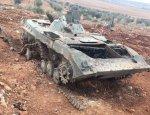 Ловушка «Хезболлы»: прорыв Халифата захлебнулся в огневом мешке под Мосулом