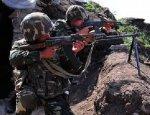 Ситуация в Сирии, Арцахе и Новороссии обостряется параллельно