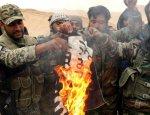 Разгром ИГ в Хомсе: Сирийские войска освободили три города