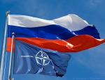 Разведка США обеспокоена: Россия выходит из окружения НАТО