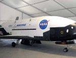 Секретный военный шаттл США установил рекорд пребывания на орбите