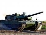 Украинские оборонщики поставят Турции дизели для танков Altay