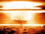 США и КНДР находстя в шаге от ядерной войны