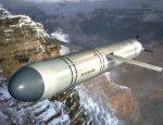 Одними «Калибрами» развитие  сил неядерного сдерживания не ограничится