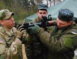 «Крымская агрессия»: США защитят Украину от «вторжения» России