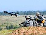 Украинцы страшатся российской армии, готовящейся к учениям «Запад-2017»