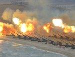 NI: ядерный «гнев» КНДР сотрет в пыль Японию и Южную Корею