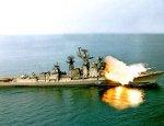 Противокорабельная ракета «Оникс» получит новые носители
