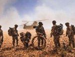 Что будет дальше: НАТО вступил в войну с ИГИЛ