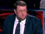 Сатановский рассказал, кто стоит за нападением на базу Росгвардии в Чечне