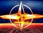 Последний аргумент: НАТО готово устроить ядерный апокалипсис против России