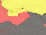 Сирия: Евфрат, время играет против США, а разгром ИГИЛ близок