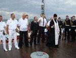 Новая военно-морская стратегия России невыполнима и вредна?