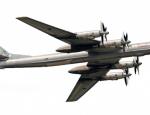 Дальние Ту-95МС и Ту-22М3 России разбомбят «противника» в Таджикистане
