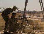 Решительный удар сил Асада в Восточной Гуте: боевики массово бегут
