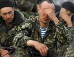 Всеукраинская «чистка» началась: АТОшников отстреливают по всей стране