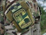 Боевики «АТО» перестреляли себя под Мариуполем из-за неучтенных боеприпасов