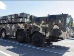 «Полонез» вместо «Искандера»: ОТРК для белорусской армии