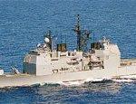 «Цирконовый» апгрейд поможет российским крейсерам превзойти «Тикондерогу»