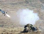 «Поставки летального оружия» похожи на насмешку над Украиной