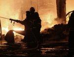 Какие боеприпасы хранились на взорвавшихся складах под Харьковом?