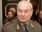 Генерал Ивашов: приведут ли обстрелы Израиля Сирии к обещанному Армагеддону