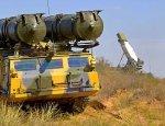 Игры кончились: Москва закрывает небо над Сирией
