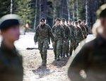 Интеграция по-скандинавски: почему военные северной Европы боятся Россию