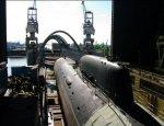 И на суше, и в воде: чем вооружена новая российская подлодка «Ульяновск»
