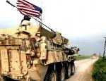 Пентагон готовит для Путина провокацию