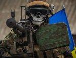 Тиран АТО: командир ВСУ зверски избивал солдат, похищал и издевался