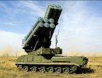 ПРО России: подробности создания пятого поколения ЗРК