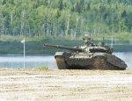 Распродажа Родины: Украина «сливает» секреты Российской армии