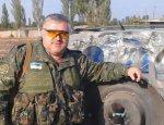 Выживший АТОшник Саакян рассказал подробности кровавой бойни в Днепре