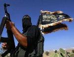 Теракты - итог проигранной прокси-войны в Сирии и соревнования спецслужб