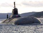DT: Кошки-мышки с подлодками Кремля — крупнейшая проблема британского флота