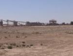 Армия САР выдавила ИГИЛ из шахты Саванна с фосфатной рудой