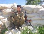 Украинцы поглумились над погибшим ополченцем: «Был «Мурик», а стал жмурик»