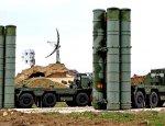 НАТО нащупывает дыры в нашей ПВО