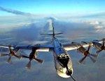 «Туполев» сорвал поставку 11 модернизированных самолетов
