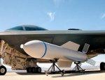 «Сестра матери всех бомб»: получится ли у США запугать Россию