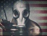 Минобороны США прорабатывает сценарий ядерной войны с Россией