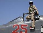 Турки «раскрыли» план Москвы по военной операции в Ливии