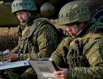 Российская армия получит летающие дроны-пеленгаторы