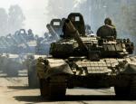 В США запугивают европейцев армадой русских танков
