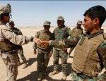 Хитрый план Дональда Трампа: афганский капкан для американского президента